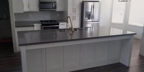 1905049_whole-kitchen
