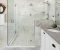 Caelum Bathroom