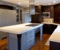Horrocks Kitchen