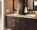 ShowplaceEVO-horizon-red oak SG-master bath-granite