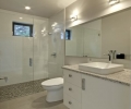 bathroom-merit
