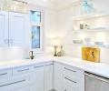 blackcomb flat-mdf-painted-kitchen-quartz-merit