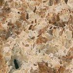 Caesarstone Chocolate Truffle