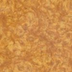 Formica Amber Mica