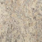 Formica Belmonte Granite