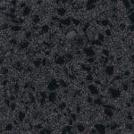 Formica Black Lava