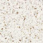 Formica Blanco Terrazzo