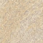 Formica Venetian Gold Granite
