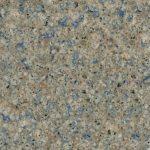 Silestone Blue Sahara