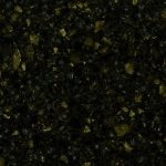 Staron Gold Leaf