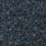 Zodiaq Borealis Blue