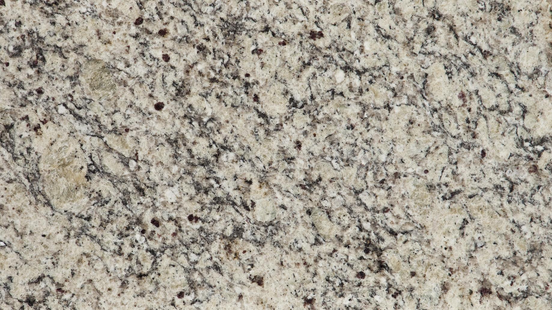 quartz or granite countertop