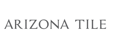 Arizona-Tile-Logo-GRAPHITE