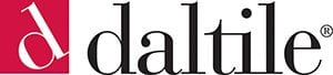 Dal Tile Logo