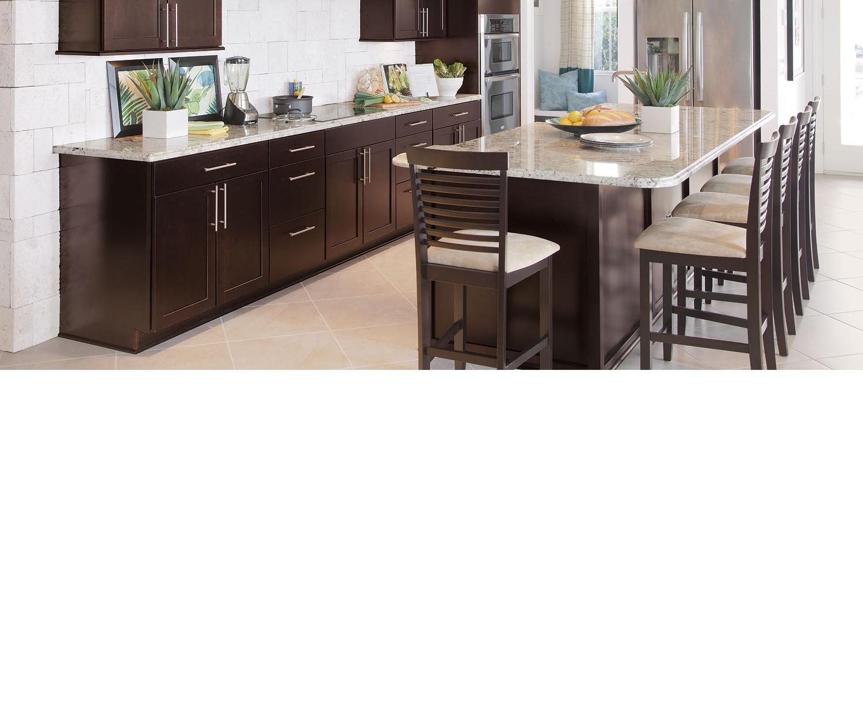 Prime Quality Custom Countertops Northern Utah And Nevada Interior Design Ideas Lukepblogthenellocom