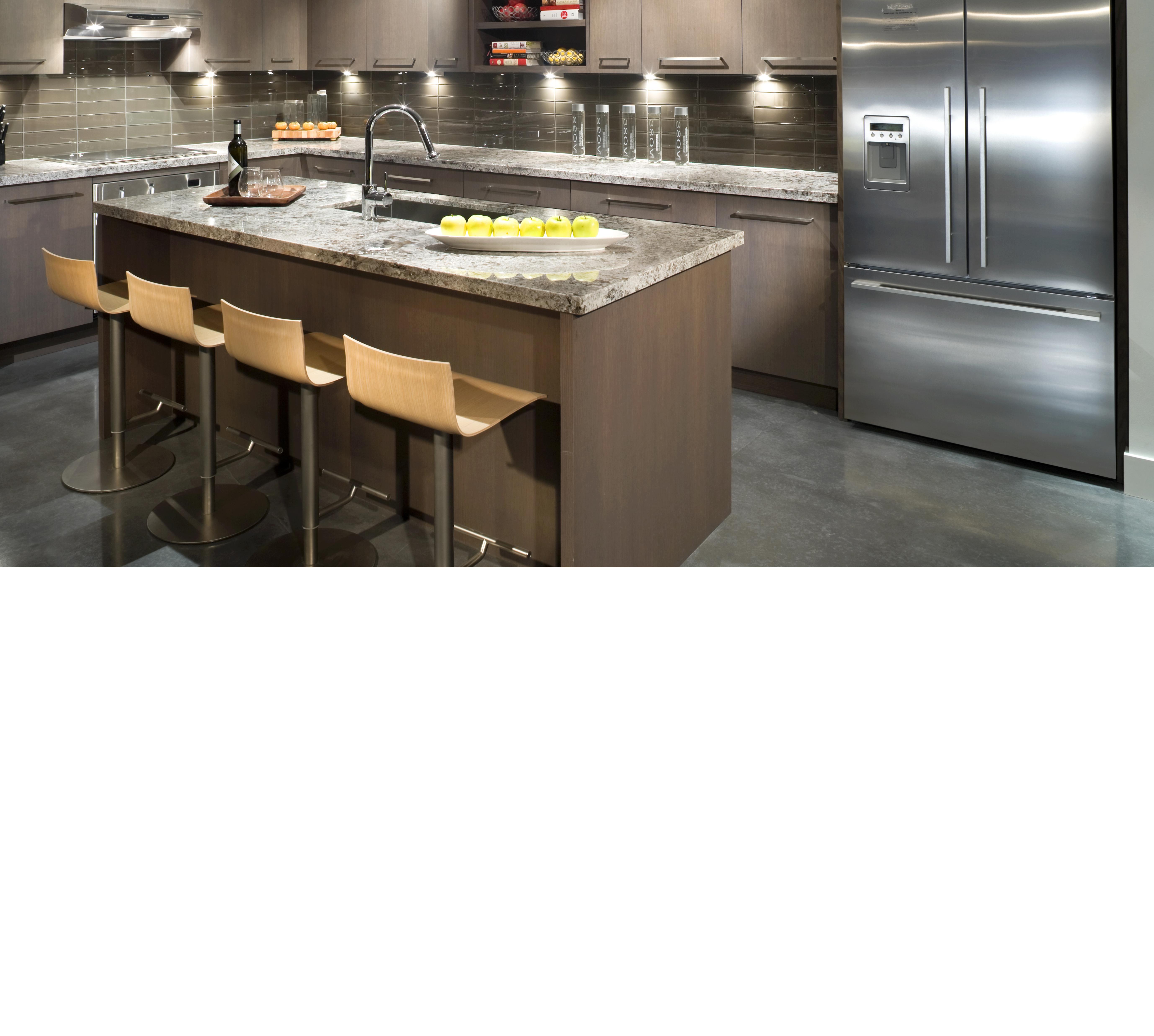 Miraculous Quality Custom Countertops Northern Utah And Nevada Interior Design Ideas Lukepblogthenellocom