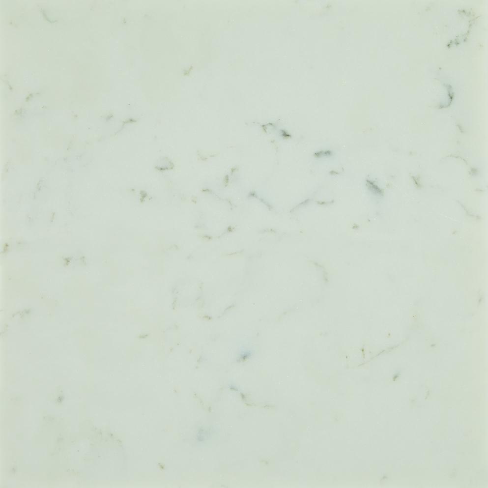 Mar Blanc