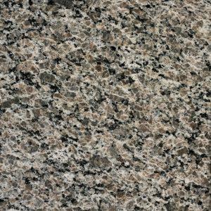 new calcedonia granite