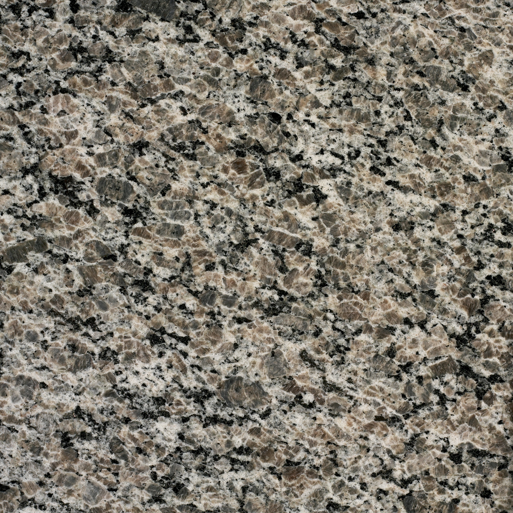 new calcedonia granite