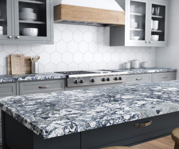 GRANITE COUNTERTOPS SERVICES