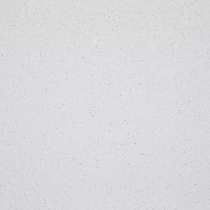 Wasatch White 2cm thick