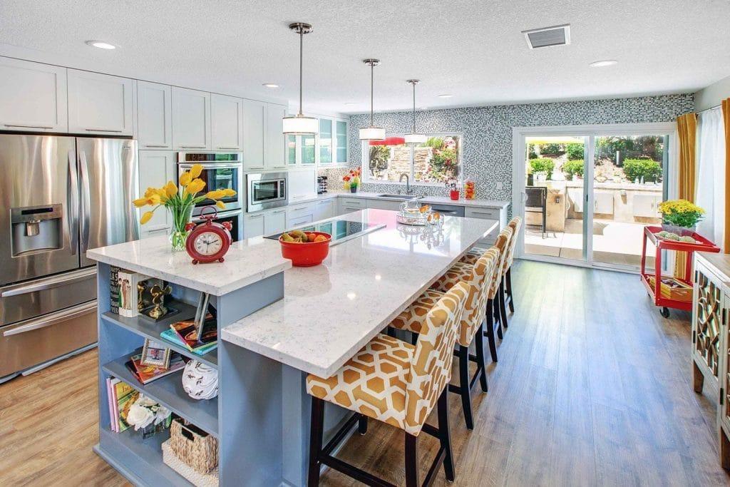 save on granite countertops