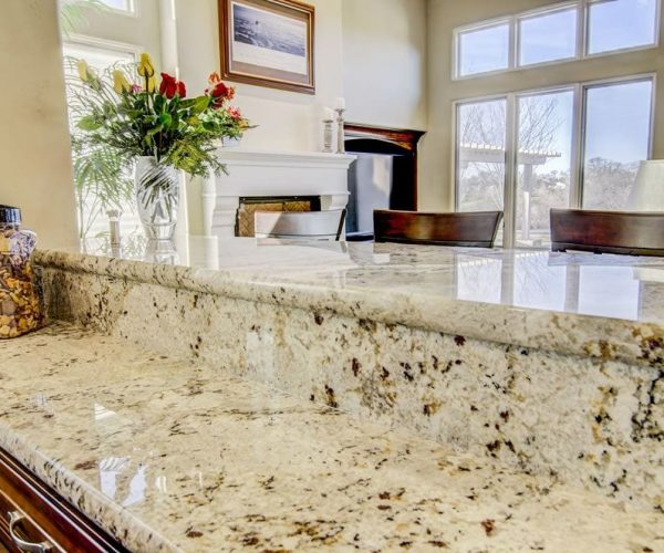 Salt Lake City granite countertops