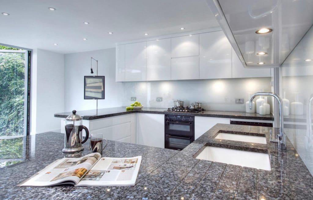 2020 kitchen countertop trends