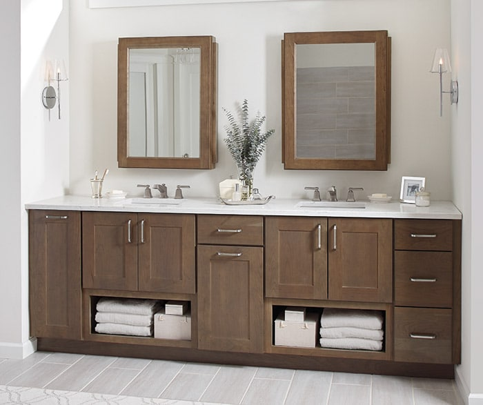 save money on bathroom countertops in Salt Lake City