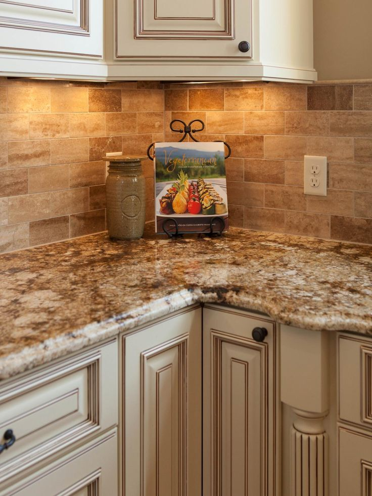 Salt Lake City Granite Countertops Fabrication & Installation