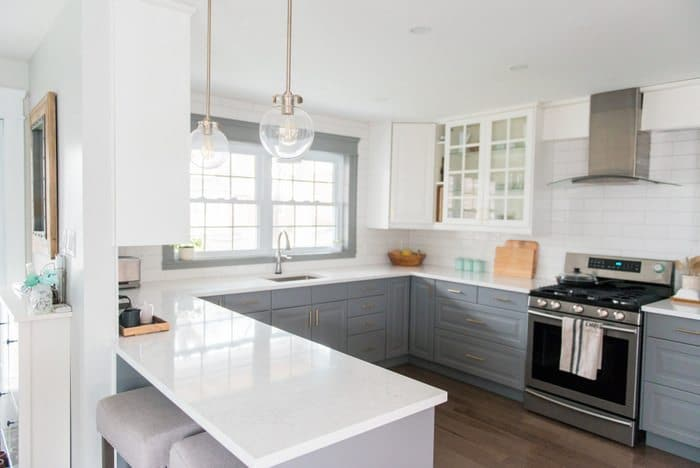 low cost marble countertops