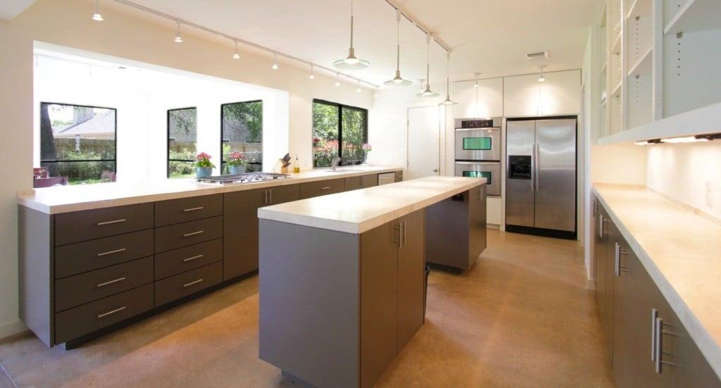 quartz countertops fabricator