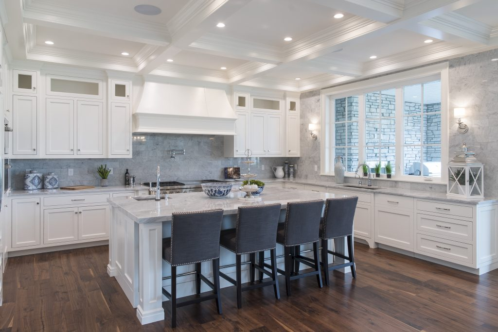 affordable cabinets and countertops in Salt Lake City