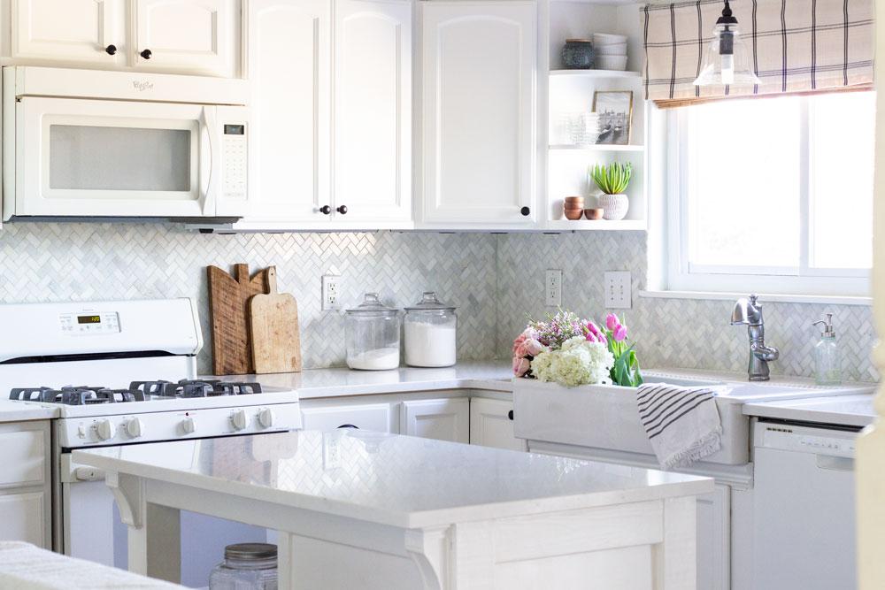 deals on kitchen countertops in Salt Lake City