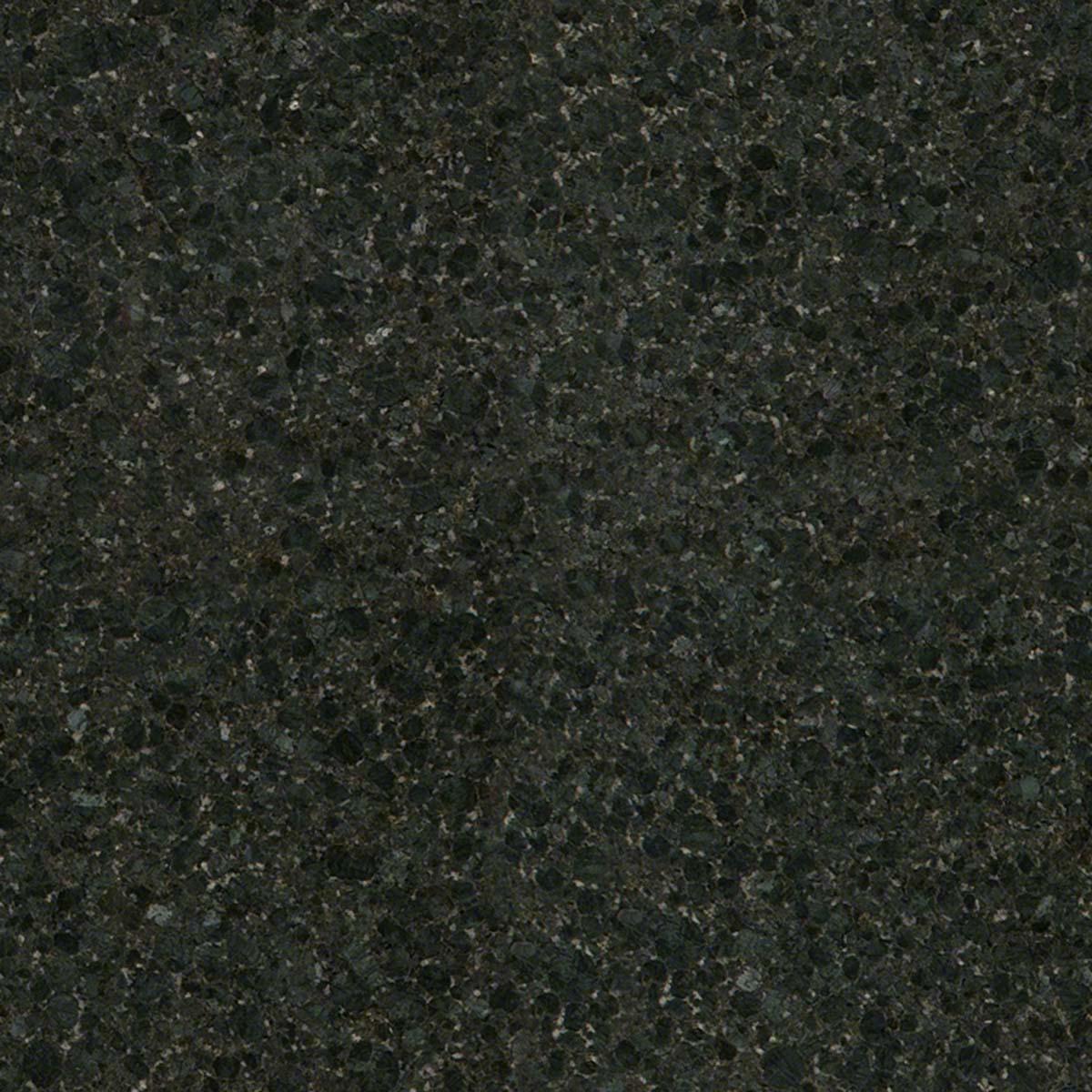Verde Erfly Granite Accent