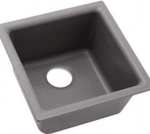 Quartz Composite Sinks