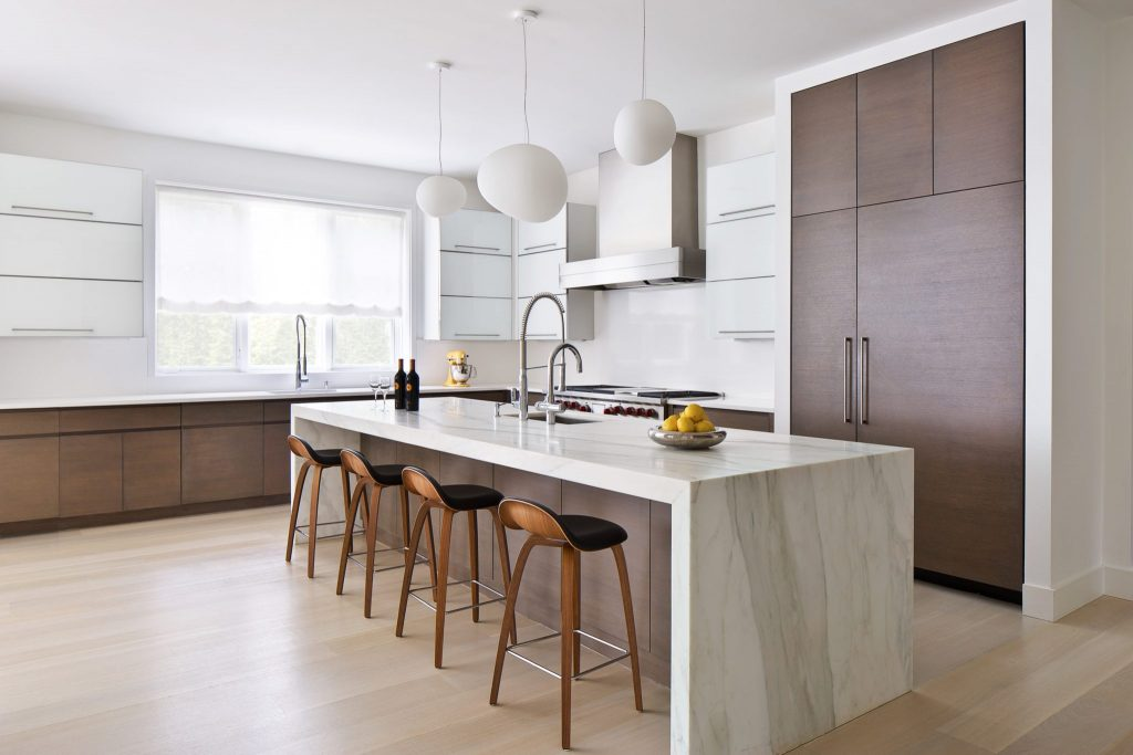 deals on marble countertops