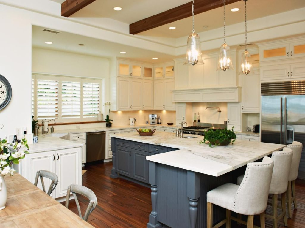 best time to buy new countertops