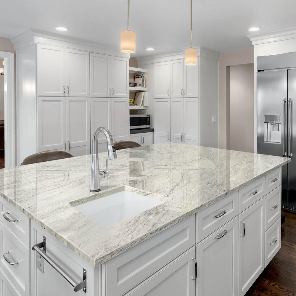 kitchen countertops in Reno