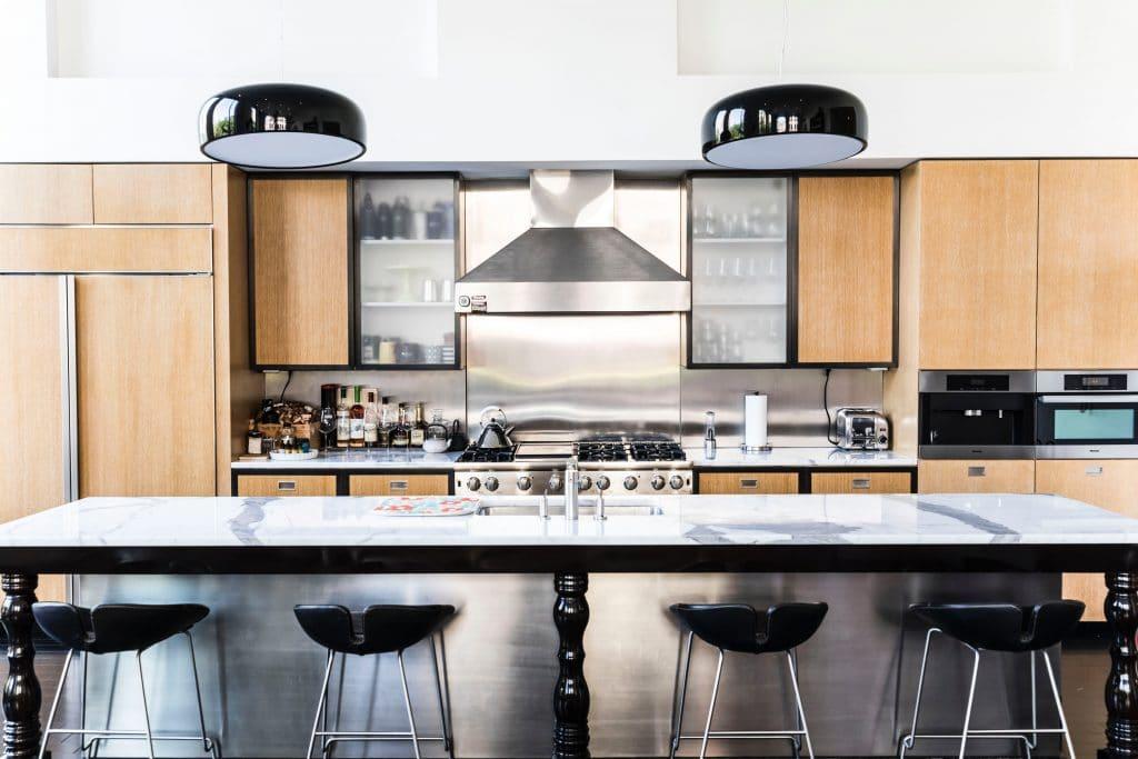 buy affordable countertops in Salt Lake City