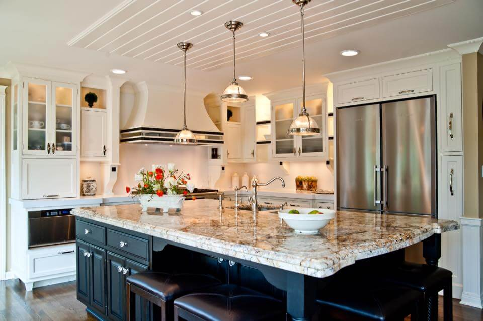 get ready for a countertops project